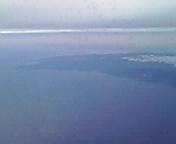 津軽海峡縦断遠泳